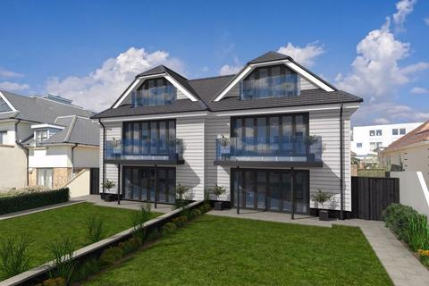3 bedroom semi-detached house for sale - Southbourne Coast Road.