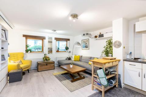 2 bedroom flat to rent - Stainsby Road, London E14