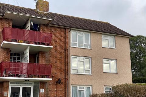 2 bedroom flat for sale - Headland Crescent, Exeter
