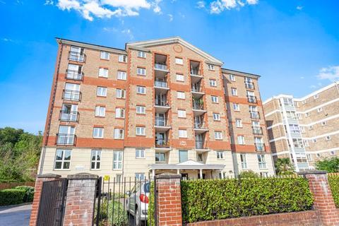 1 bedroom retirement property for sale - London Road, Brighton
