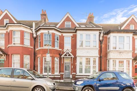 1 bedroom apartment for sale - Addison Road, Hove