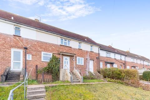 3 bedroom terraced house for sale - Hawkhurst Road, Coldean