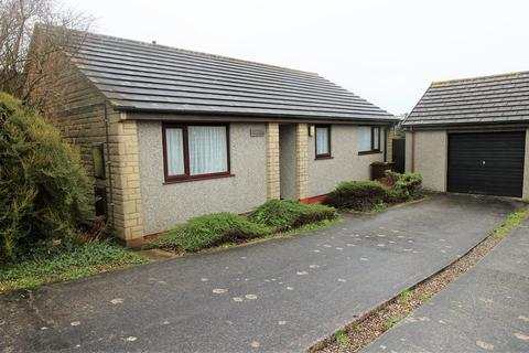3 bedroom detached bungalow - Penlean Close , Mount Ambrose