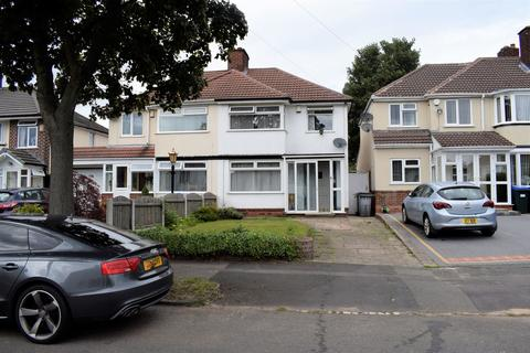 3 bedroom semi-detached house for sale - Beechwood Road, Great Barr
