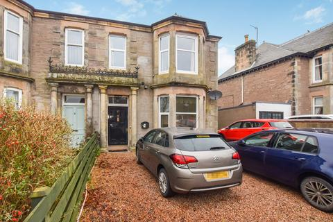 8 bedroom semi-detached house for sale - Pitcullen Crescent, Perth