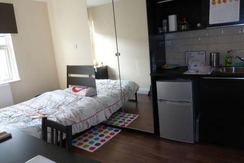 Flat share to rent - Abdale Road, Shepherds Bush, W12