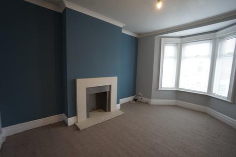 3 bedroom maisonette to rent - Lyndhurst Street , South Shields