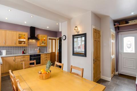4 bedroom semi-detached house for sale - Beckfield Lane, York