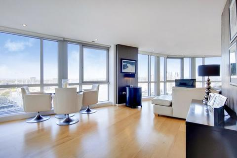 2 bedroom apartment to rent - Ontario Tower, London