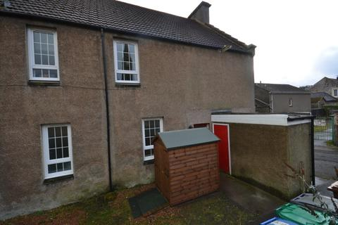 3 bedroom flat to rent - Morshead Place, Leslie, Fife, KY6