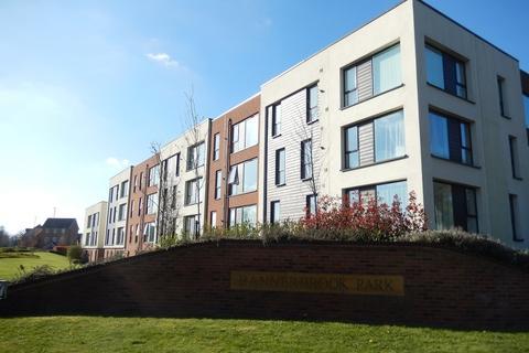 2 bedroom flat to rent - Monticello Way
