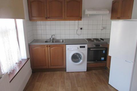 1 bedroom flat to rent - SPENCER RD, ILFORD IG3