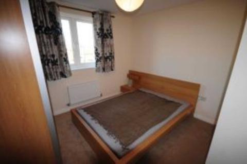 2 bedroom flat - Coldstream Court, Coventry