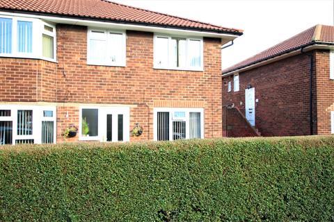 2 bedroom flat for sale - Rydal Drive, Morley, LS27