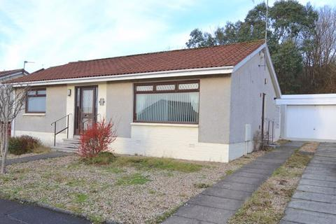 2 bedroom property - Montfode Court, Ardrossan