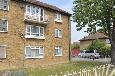 2 bedroom apartment for sale - Brookside Close, Harrow
