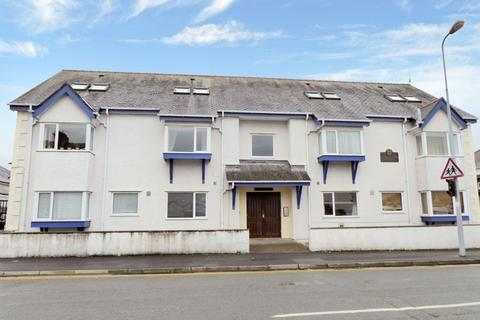 2 bedroom flat for sale - Bangor