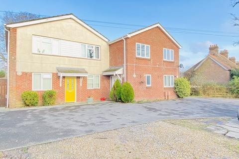 2 bedroom apartment for sale - Bishops Waltham - No Forward Chain