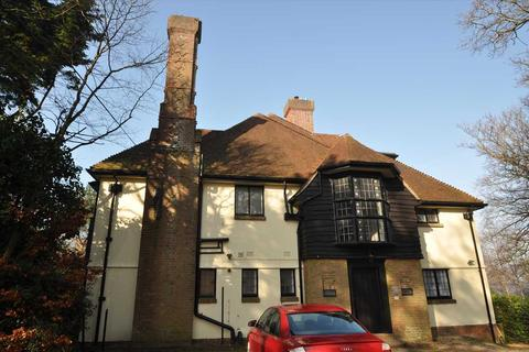 1 bedroom apartment for sale - Lower Parkstone