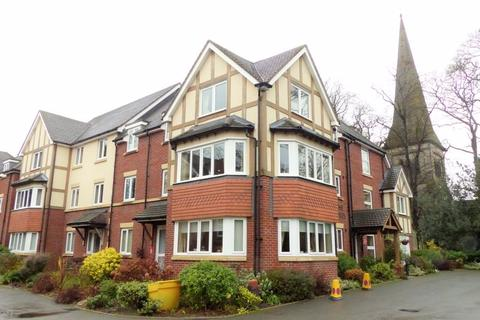 2 bedroom retirement property - Church Road, Sutton Coldfield