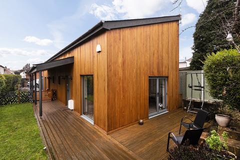 2 bedroom semi-detached house for sale - Warwick Road, Kent, DA16