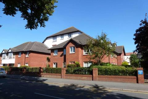 2 bedroom apartment for sale - Penrhyn Avenue, Rhos on Sea
