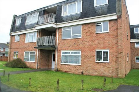 2 bedroom flat to rent - Trent Road, Haydon Wick, Swindon, Wilts, SN25 3NG