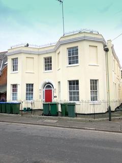 1 bedroom flat to rent - Oxford Passage, Cheltenham, GL50