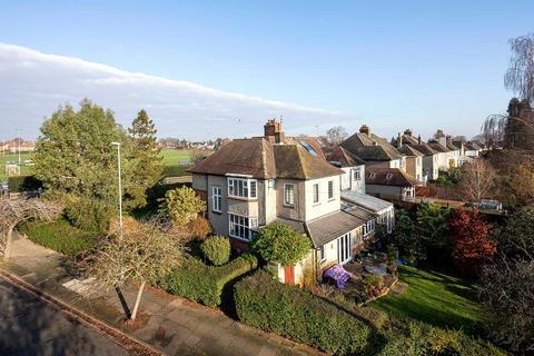 4 bedroom semi-detached house for sale - Billing Road, Northampton, NN1