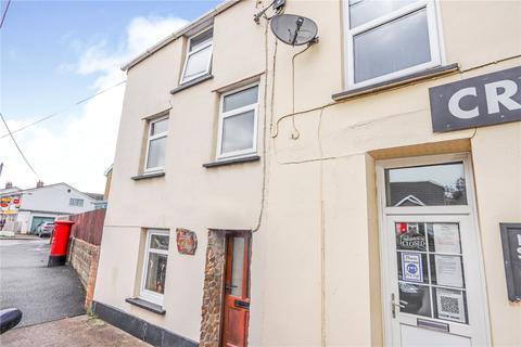 3 bedroom semi-detached house for sale - Barnstaple