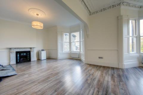 3 bedroom flat to rent - Gresham House, 19a Watling Street, Corbridge