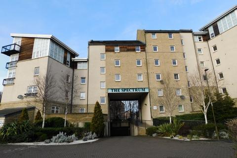 1 bedroom flat to rent - Springfield Street, Leith, Edinburgh EH6