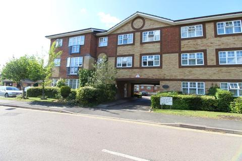 2 bedroom apartment to rent - Marquis Court, P7105 - Under Offer