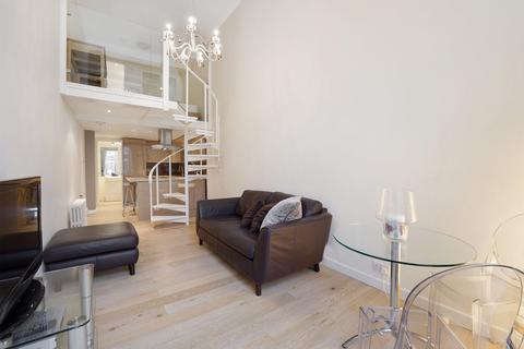 1 bedroom flat to rent - Queen's Gate, London