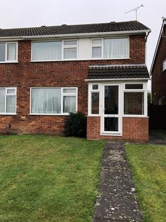 3 bedroom house to rent - Stare Green, ,
