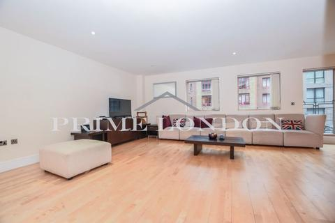 3 bedroom apartment to rent - Cavendish House, 31 Monck Street, Westminster