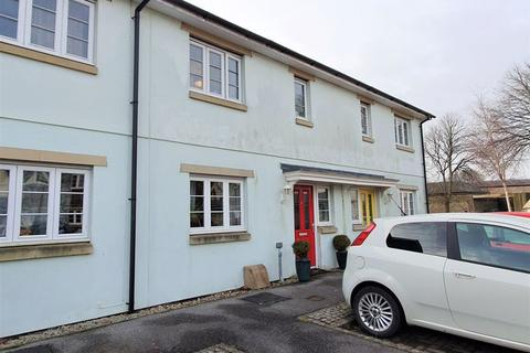 3 bedroom house for sale - Bethany Court, Westheath Avenue, Bodmin