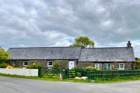 3 bedroom cottage for sale - Efailwen, Clunderwen, Pembrokeshire, SA66