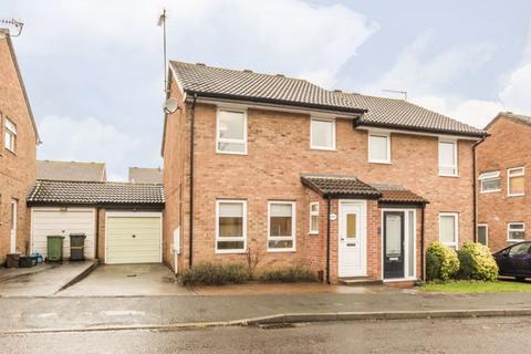 3 bedroom semi-detached house for sale - Windmill Lane, Bristol - REF# 00012569