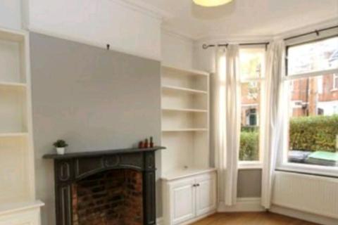 2 bedroom flat to rent - Two Bedroom Garden Flat  Wood Green