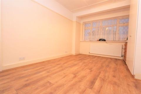 4 bedroom house to rent - Vincent Road, Wood Green N22
