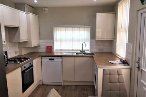 3 bedroom house share to rent - Empress Road, Kensington Fields, Liverpool