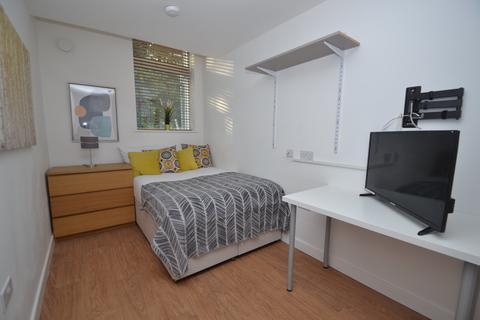 3 bedroom flat to rent - Cogan Terrace, ,