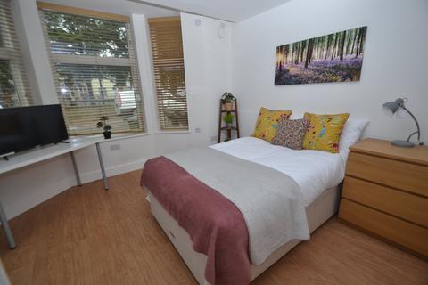 3 bedroom flat - Cogan Terrace, ,