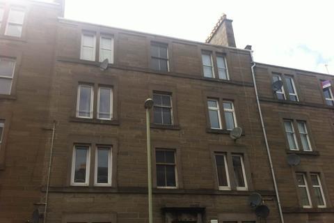 1 bedroom flat to rent - 20F Rosefield Street, ,