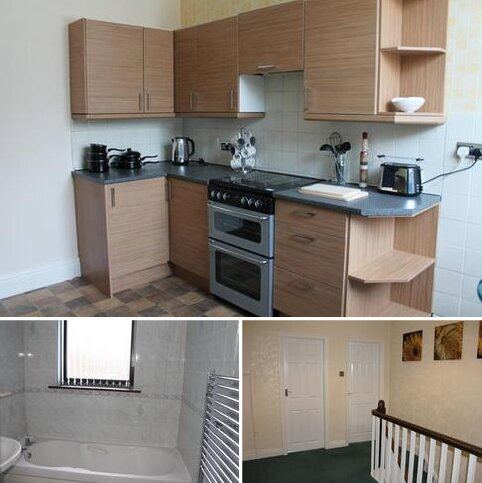 1 bedroom house share to rent - Green Lane, Cross Gates,