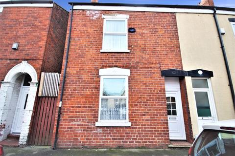 2 bedroom terraced house for sale - Field Street, Hull, HU9