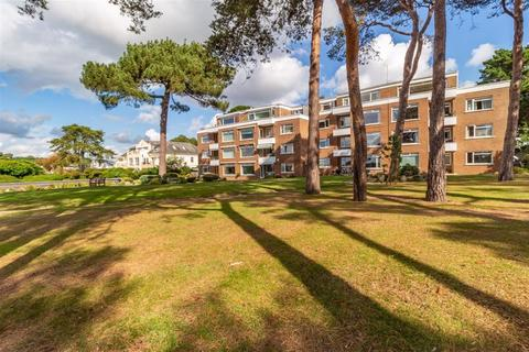 3 bedroom apartment to rent - Brudenell Road, Poole