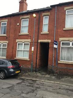 3 bedroom semi-detached house to rent - 26 Sturton Road