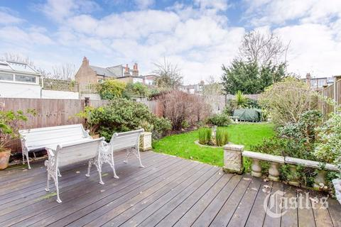 1 bedroom apartment for sale - Park Avenue North, N8